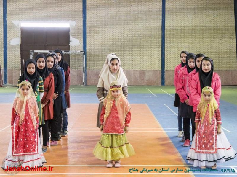 [عکس: badminton-madaresostan-janah6-95-2.jpeg]