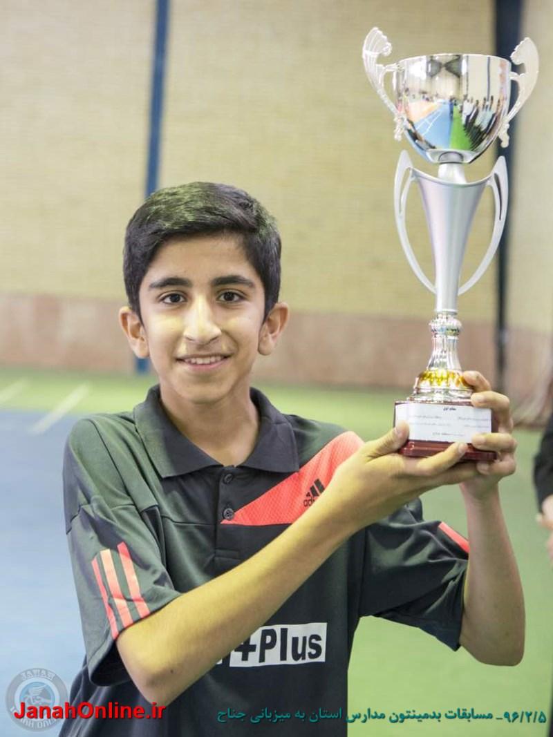 [عکس: badminton-madaresostan-janah7-95-2.jpeg]