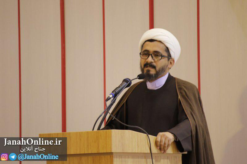 [عکس: todi-moarefe-shahrdarjanah-96%20%282%29.jpg]