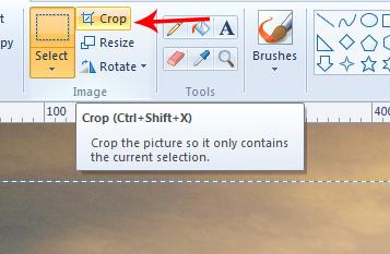 [عکس: crop-pic2.jpg]